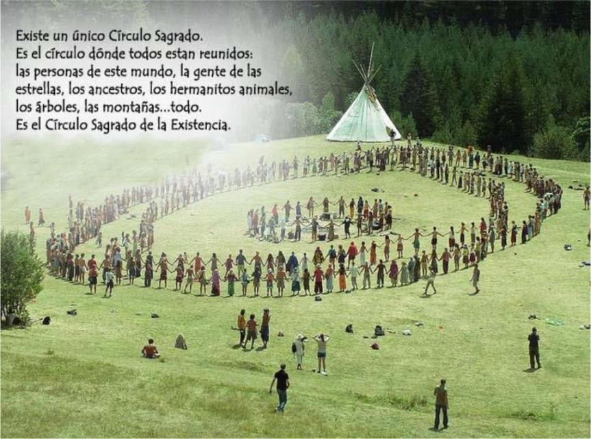 circulo-sagrado-la-vida-es-bella-1