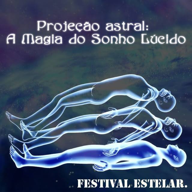 projecao-astral