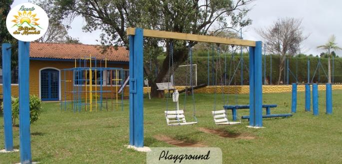 Estrela f14playground