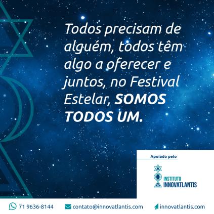 INA-RS-Festival-Estelar-2.png