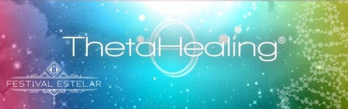 theta healing Festival estelar