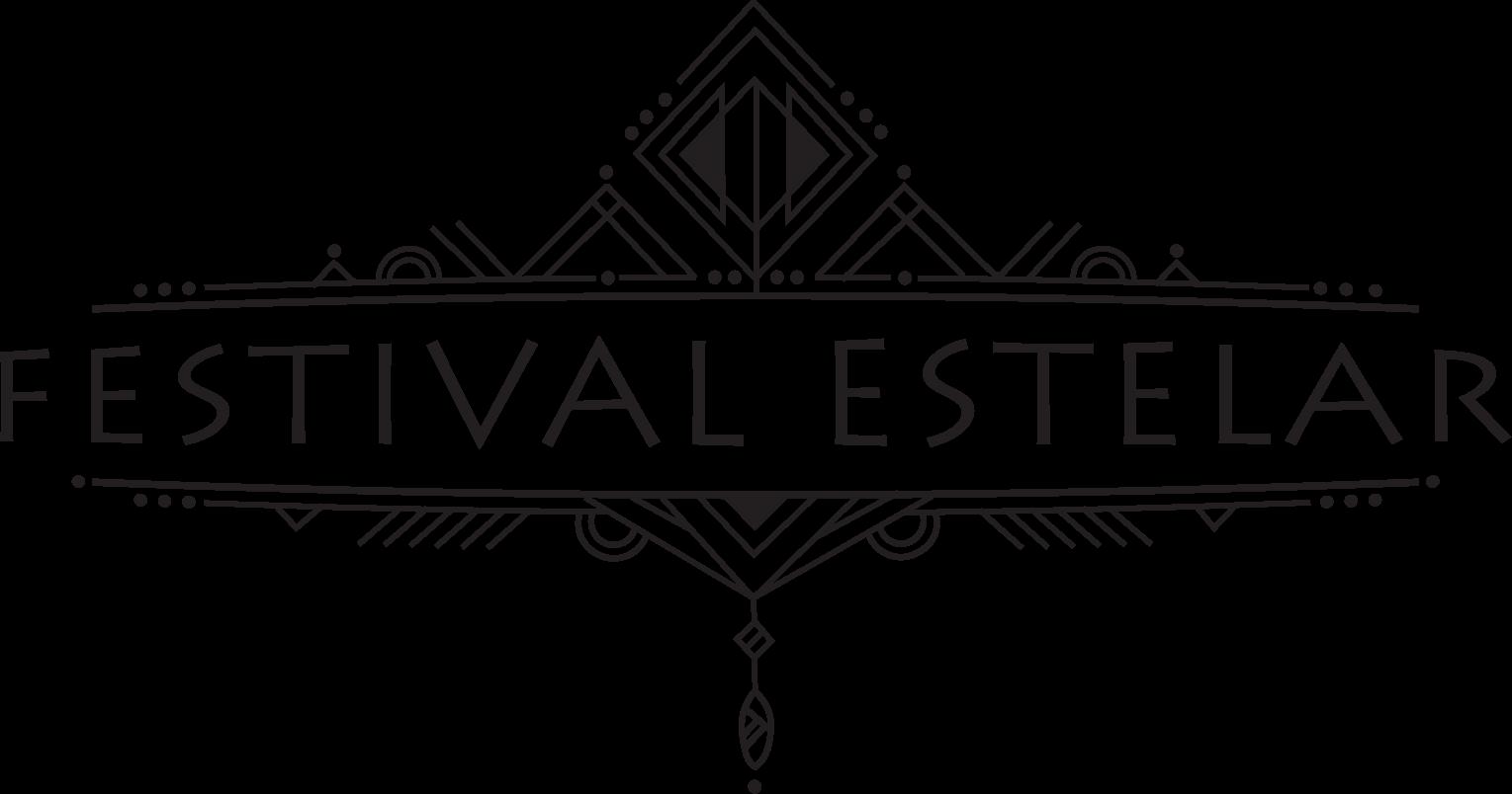 FESTIVAL ESTELAR